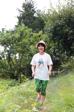 marina_ishikawa-9264