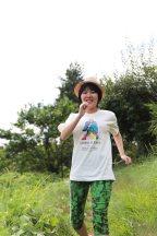 marina_ishikawa-9270