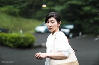 muse_maenaka-2509