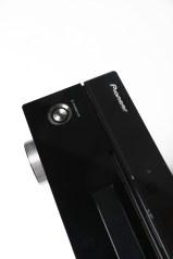 pioneer bdp lx71-0960