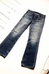 jeans 01-1664
