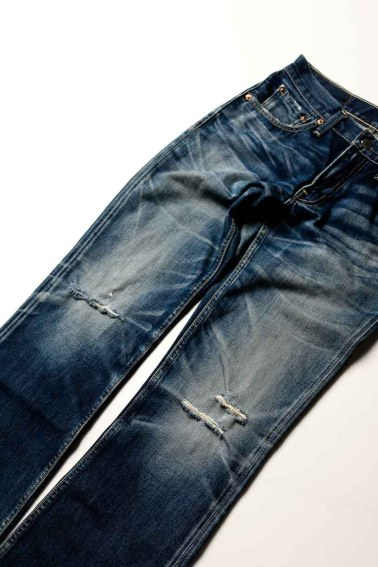 jeans 01-1669