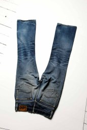 jeans 02-1672