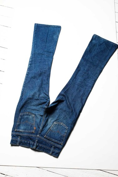jeans 03-1676