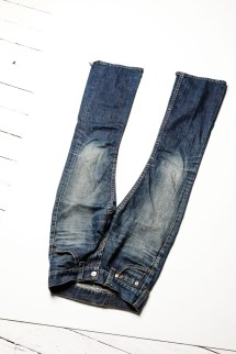 jeans 07-1692