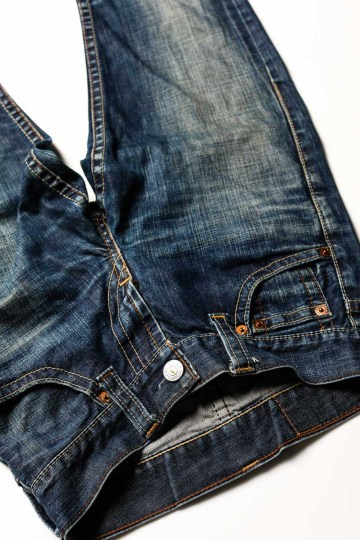 jeans 07-1693