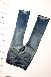jeans 09-1704