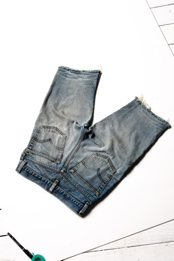 jeans 11-1714