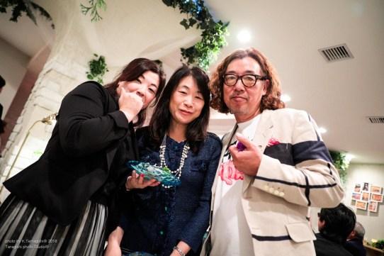 ichiroukai-8994
