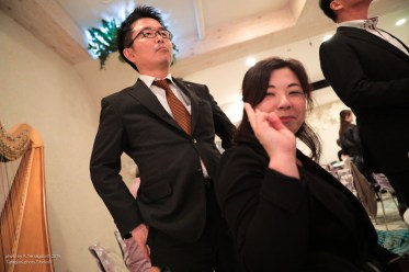 ichiroukai-9270