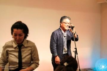 ichiroukai-9477