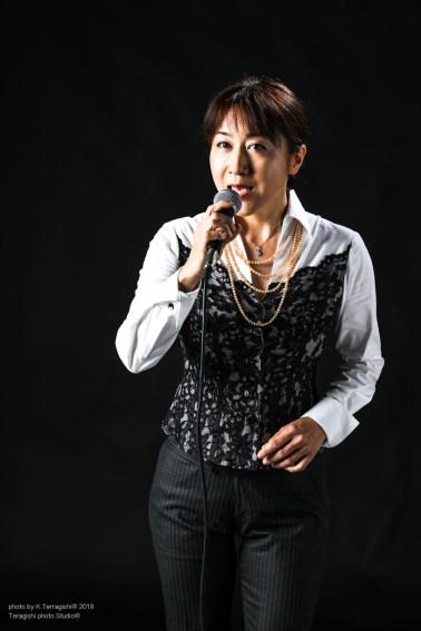 sayo-3656