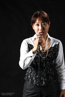 sayo-3667
