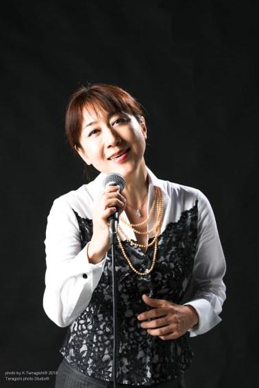 sayo-3811