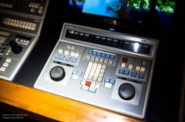 audio_tour-24-24