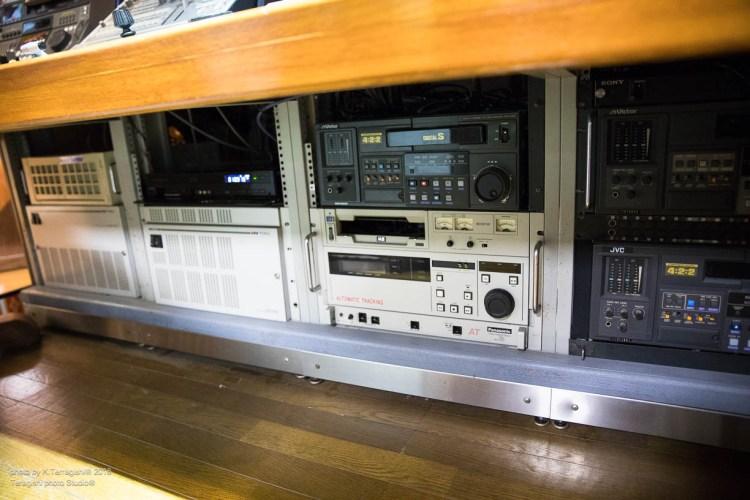 audio_tour-60-53