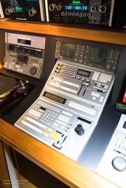 audio_tour-62-55