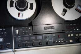 audio_tour-64-57