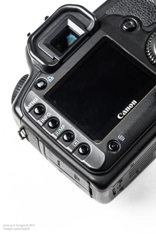 canon_5D-7196-10