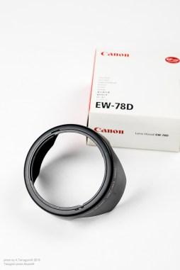 canon_ew-78d-7178-4