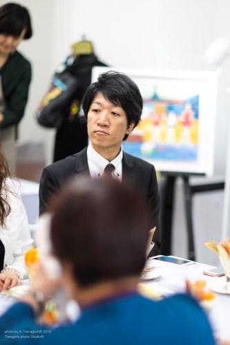 ichiro_charity-1830