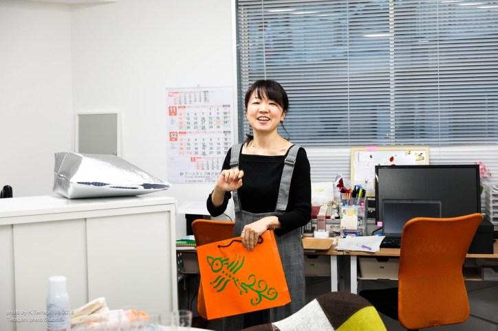 ichiro_charity-2032