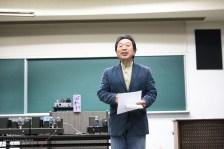 kurihara_ongakukurabu-2056