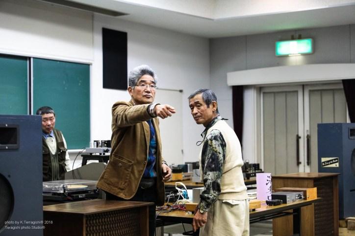 kurihara_ongakukurabu-2386