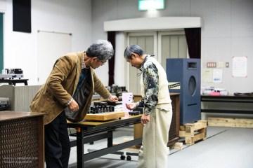 kurihara_ongakukurabu-2389