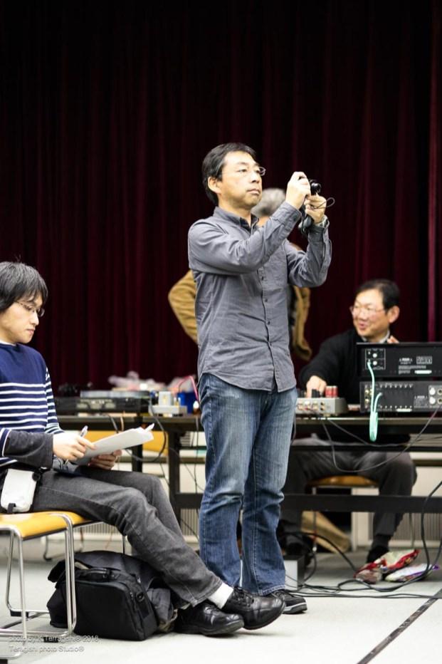 kurihara_ongakukurabu-2500
