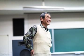 kurihara_ongakukurabu-2525