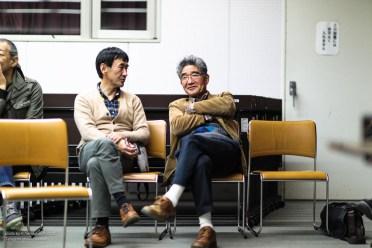 kurihara_ongakukurabu-2537