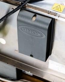 unox_oven-6662-13