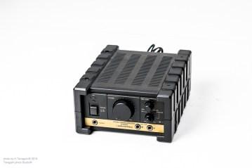 audio-technica at-ma55-7277