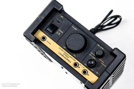 audio-technica at-ma55-7279