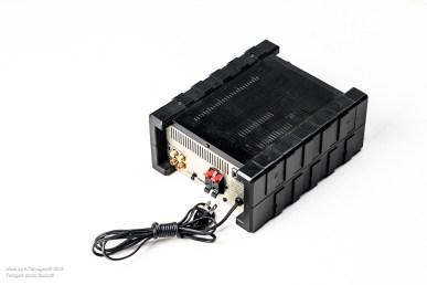 audio-technica at-ma55-7281