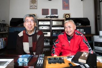 audio_wakuya_elvin-6690-5