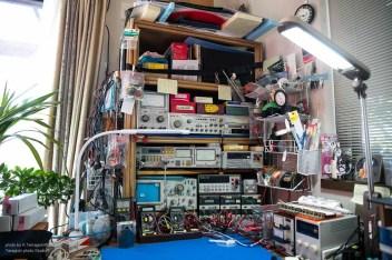 audio_wakuya_elvin-6744-52