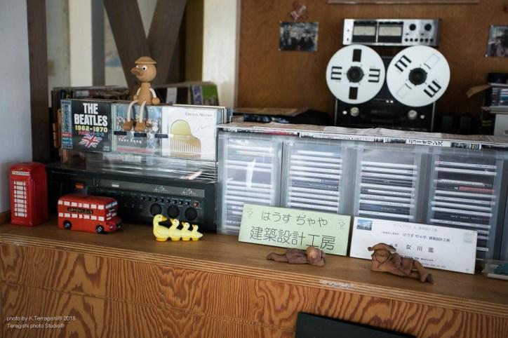 audio_wakuya_elvin-6842-129
