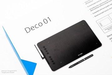 deco 01-7291