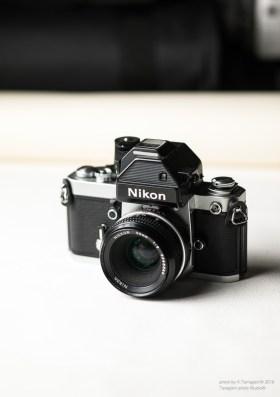 nikon-f-9790-1