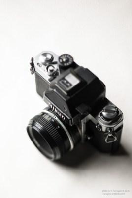 nikon-f-9793-2