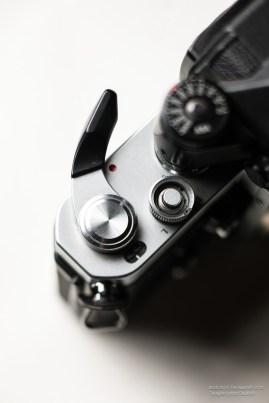 nikon-f-9803-10
