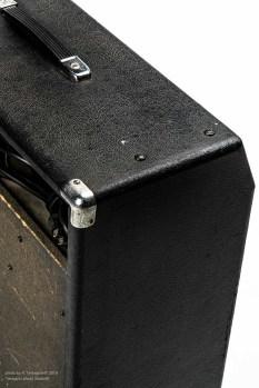 yamaha_bass amp-7312-9