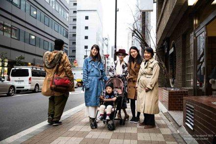 2019_ginza_madoka-5631-244
