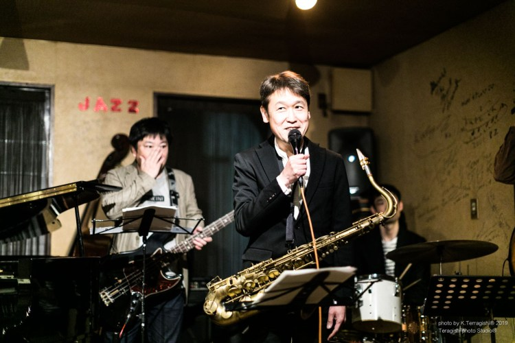 Yuuji Band_10_yakata-0550-29
