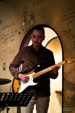 Yuuji Band_10_yakata-0562-30