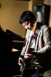 Yuuji Band_10_yakata-0583-39