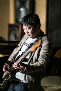 Yuuji Band_10_yakata-0614-45