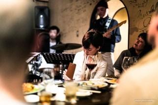 Yuuji Band_10_yakata-0754-82